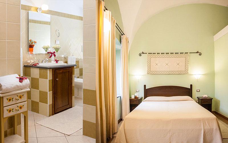 Duomo-Hotel-Oristano-9