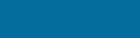 Hotel-Raffael-Logo