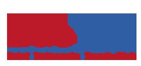 Logo-Lido-281